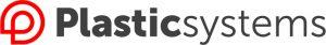 Plastic Systems_Logo_CMYK