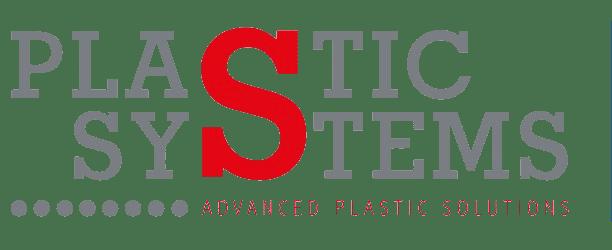 LOGO Plastics System