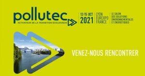 Pollutec-2021-MAT technologic