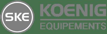 cropped-ske-logo2