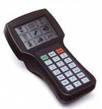 FGB Commande Portable