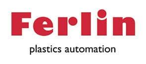 Partenaire : Ferlin plastics automation