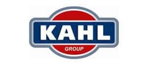 Partenaire : Kahl Group