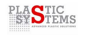 Partenaire : Plastic Systems