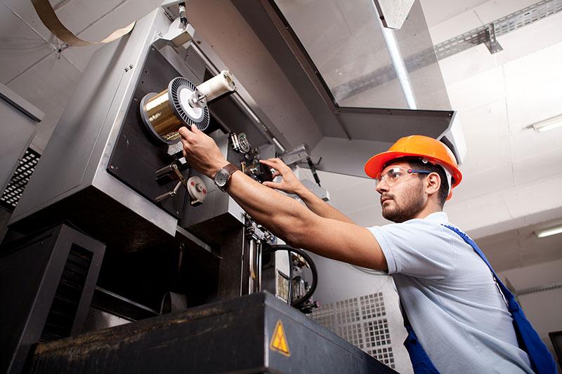 Mat technologic, votre spécialiste dans le domaines de la plasturgie et du recyclage