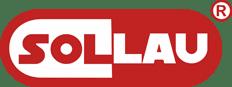 middle_logo